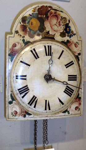 dating black forest clocks The cuckoo clock is a favorite souvenir of travelers in germany, austria, and switzerland, and particularly the black forest region of germany.